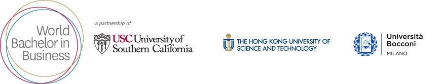 University of Southern California - Marshall School of